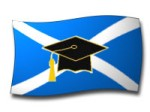 work permits for graduates of Scottish Universities